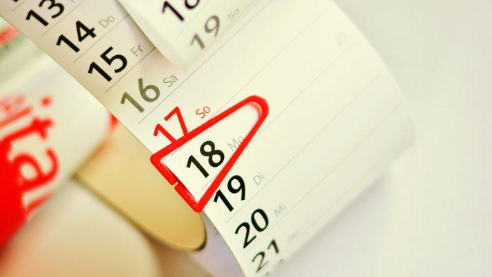 Demora do INSS em realizar nova perícia pode gerar o dever de indenizar segurado