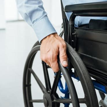 aposentadoria-por-invalidez.jpg