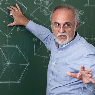 professores.jpg