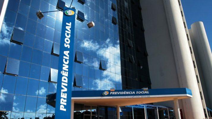 A Reforma Previdenciária no Brasil é necessária?