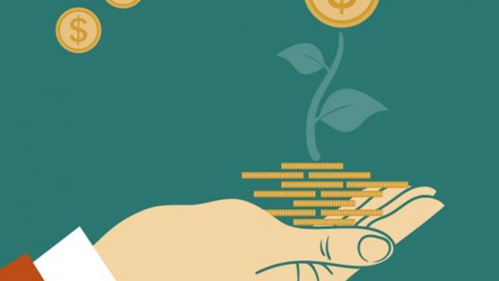 Você realmente vai perder dinheiro com a Reforma da Previdência?
