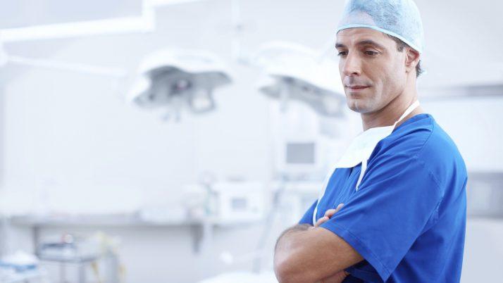 O que os médicos precisam saber sobre a Reforma da Previdência?