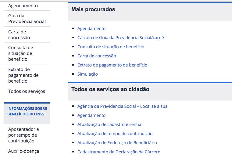 servicos-portal-previdencia