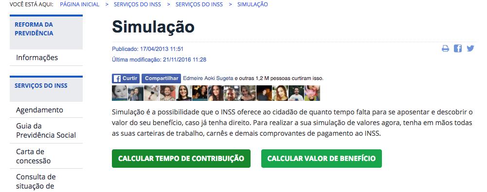 simulacao-portal-previdencia-inss