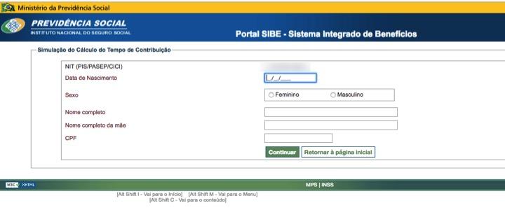 simulacao-dados-previdencia-social