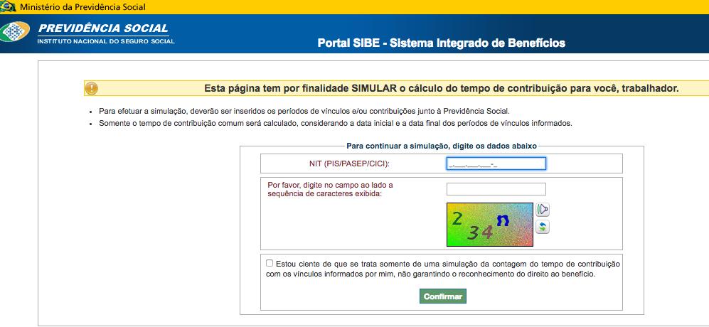 pagina-inserir-dados-portal-sibe