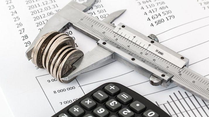 Como saber se minhas contribuições estão sendo contabilizadas pelo INSS?