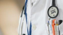 3 segredos para o médico não perder dinheiro com a Reforma da Previdência