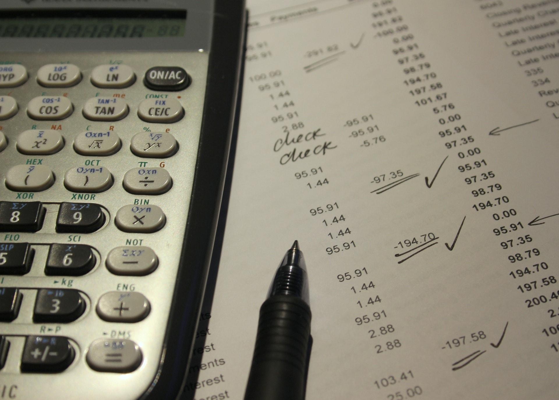 Como calcular meu tempo de contribuição junto ao INSS?