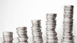 Como saber o valor que vou receber de aposentadoria?