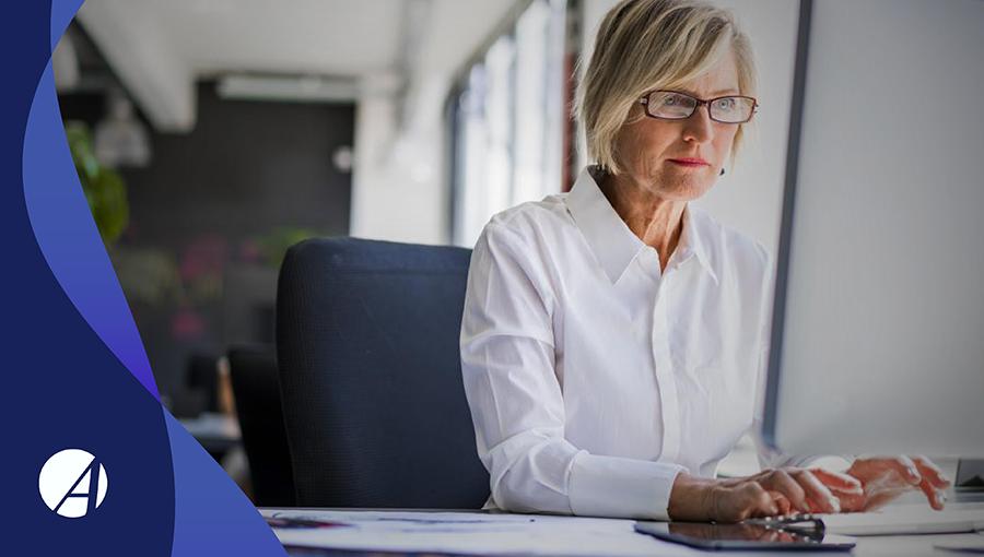 Planejar como e quando se aposentar amplia as chances de aumentar o valor do seu benefício