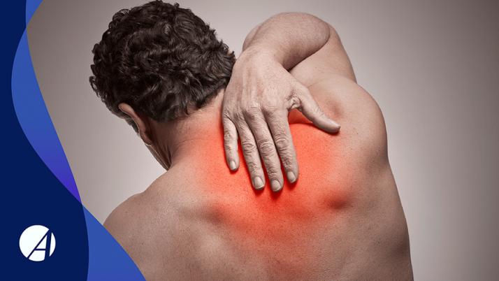 5 Doenças da Coluna que geram Aposentadoria por Invalidez no INSS