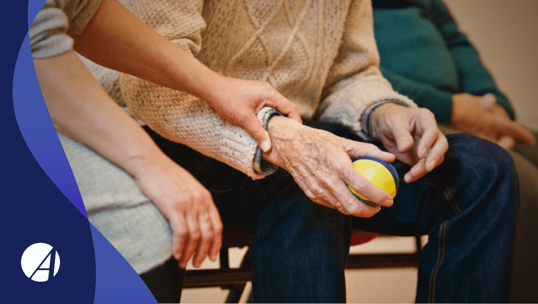 Adicional de 25% a aposentados que precisam de cuidador: como funciona?