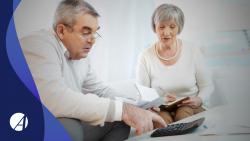 O que você precisa saber antes de se aposentar por tempo de contribuição!