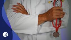 Aposentadoria Especial para Médicos possibilita continuar trabalhando?