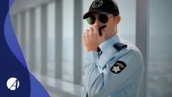 4 dicas para aposentadoria especial dos vigilantes