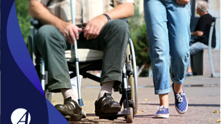 O Segredo da aposentadoria INSS por invalidez
