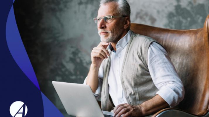 Como conseguir a aposentadoria do INSS por idade?