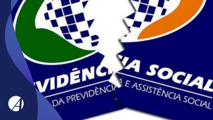 Benefícios solicitados a partir de 13/11/19 têm a análise suspensa pelo INSS