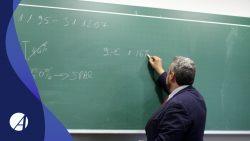 Como ficou a Aposentadoria do Professor após a Reforma da Previdência (Atualizado 2020)