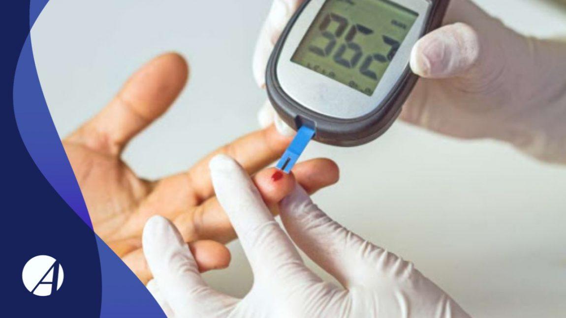 Portador de Diabetes pode ter direito a Aposentadoria por Invalidez