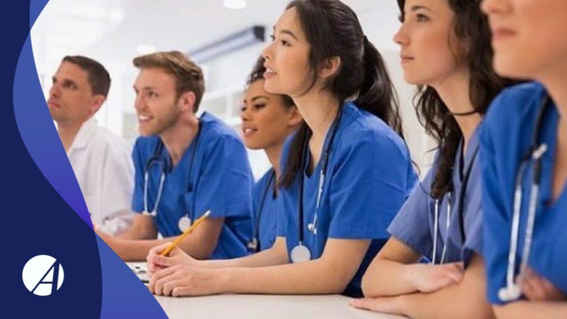 Médicos podem usar o período de Residência Médica para se aposentar? Conheça as Regras