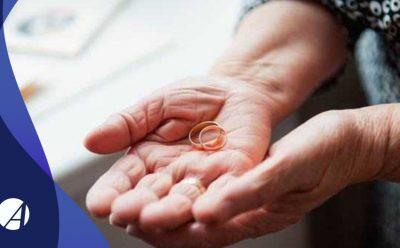 Saiba como comprovar união estável para requer a Pensão por Morte