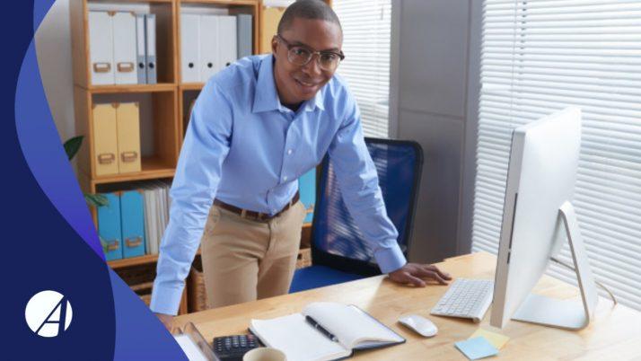 Entenda a Averbação de Tempo de Serviço e saiba como isso poderá te ajudar a aposentar mais cedo