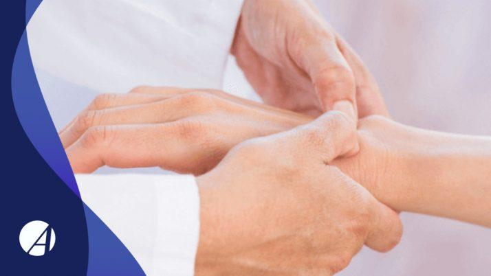 Conheça os direitos previdenciários de quem sofre de Tendinite!