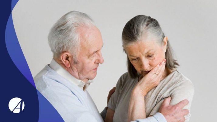 Reforma da Previdência: Resumão para você ficar por dentro das novidades em 2020!