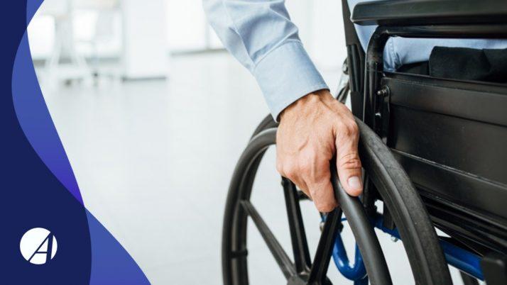 INSS muda a forma de cálculo do Salário de Benefício para Aposentadoria do Deficiente.