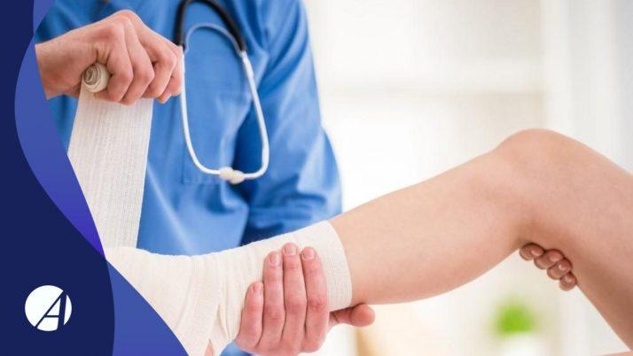 Entenda o Auxílio Acidente após Reforma da Previdência