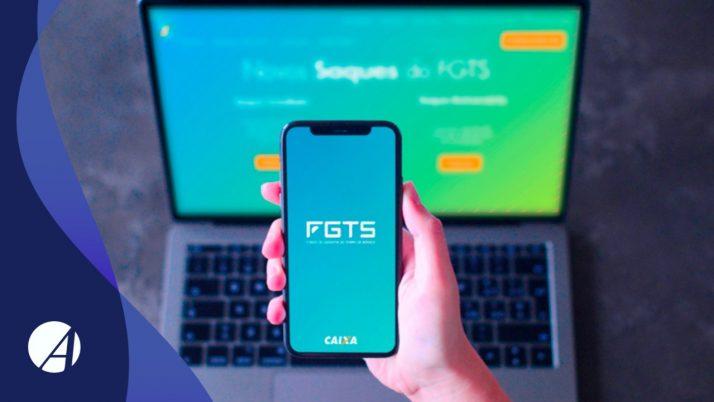 FGTS Emergencial Liberado! Confira as datas de pagamento