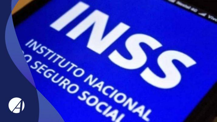 Advogado explica que pedidos de benefício do INSS podem ser feitos via telefone e são seguros