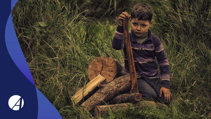 Trabalho Rural infantil conta para Aposentadoria?