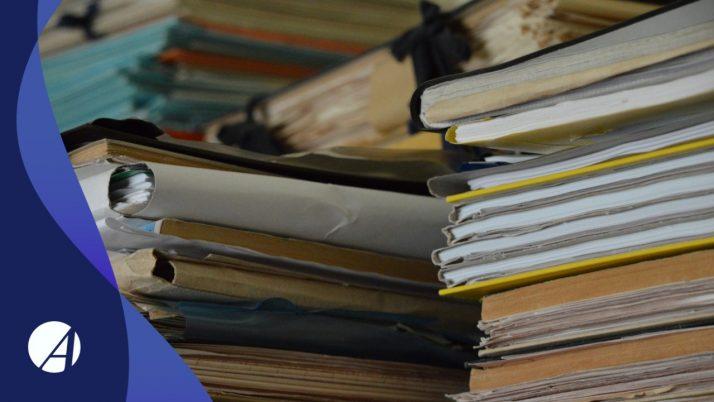 Como obter documentos de empresa Fechada para Aposentadoria