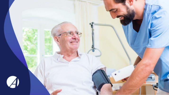 Guia sobre a Aposentadoria Especial dos Enfermeiros no INSS