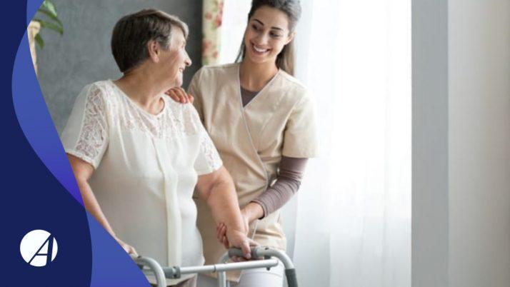 Adicional de 25% na Aposentadoria por Invalidez: Quem tem direito?