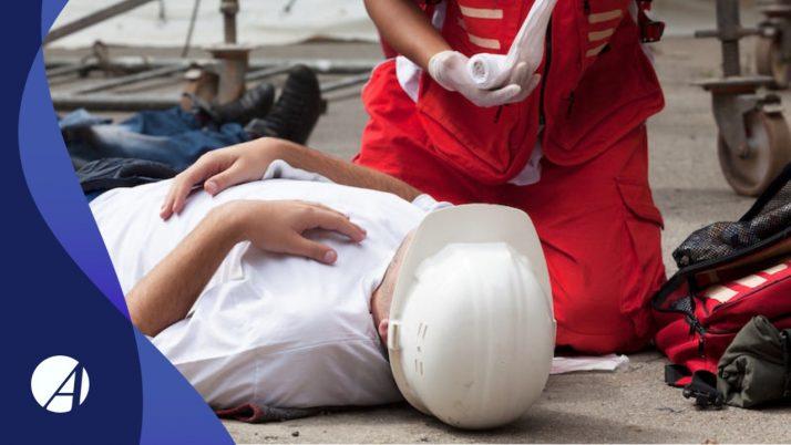 Auxílio Doença e Auxílio Acidente: Entenda as Diferenças