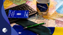 Conheça os Estados que já aderiram à Reforma da Previdência