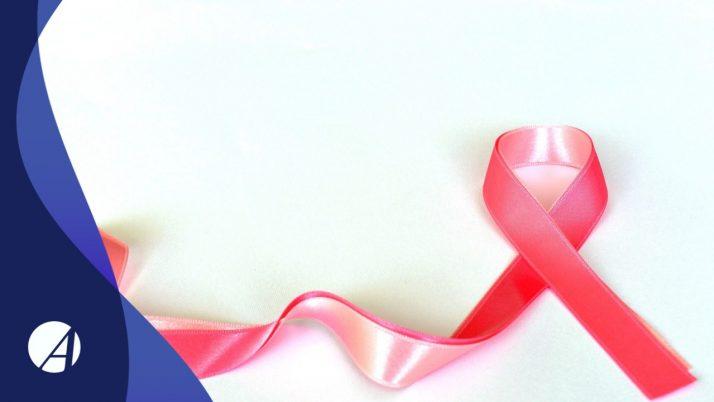 Benefícios legais para as Mulheres com Câncer – Outubro Rosa