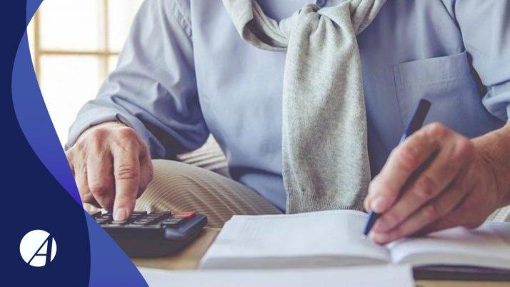 Planejamento Previdenciário: o Serviço certo para Melhorar sua aposentadoria