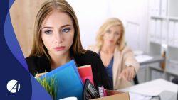 Descubra quando ocorre o Dano Moral no Ambiente de trabalho