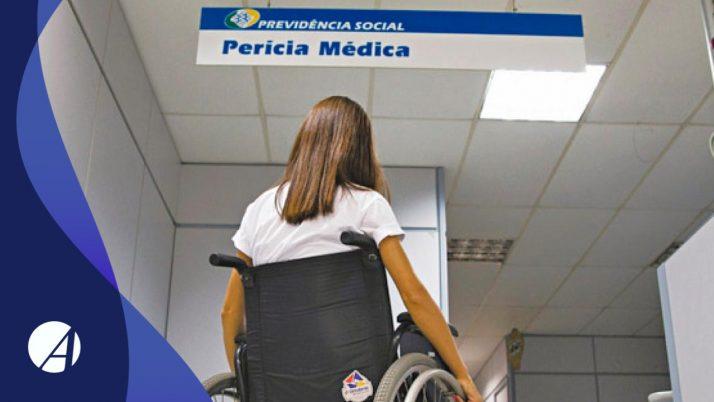 Auxílio-Doença ou Acidente? Saiba qual é o benefício certo para o seu caso!