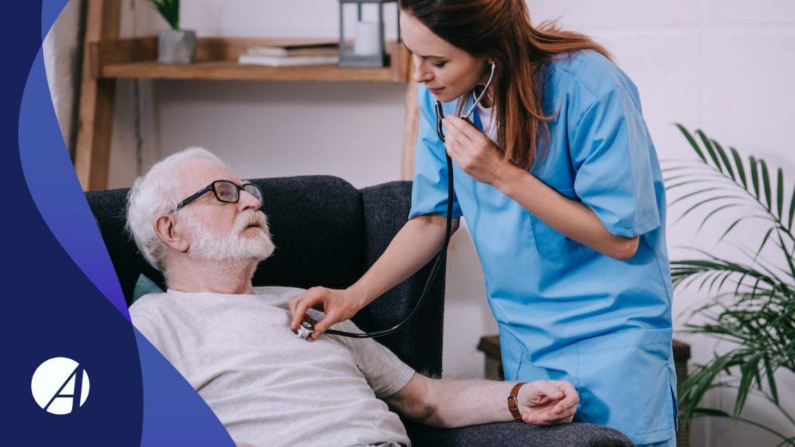 NOVIDADE! Auxílio Doença Previdenciário deve ser considerado para Aposentadoria Especial