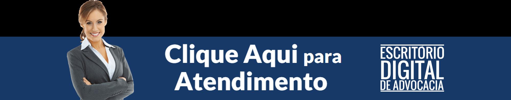 CLIQUE AQUI PARA ATENDIMENTO