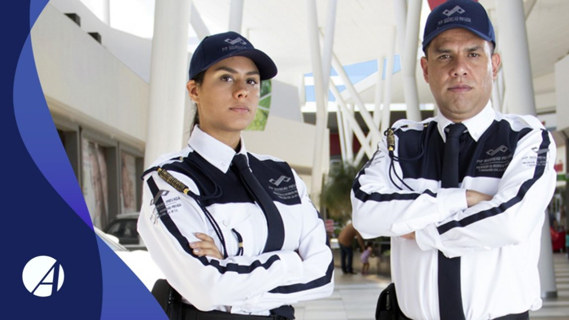 DIREITO RECONHECIDO!  Vigilantes com ou sem porte de arma têm direito a Aposentadoria Especial