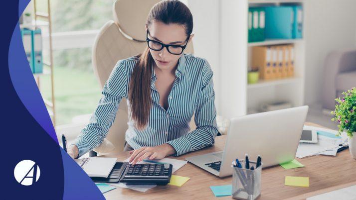 Trabalho em Home Office: Quais são os meus Direitos?