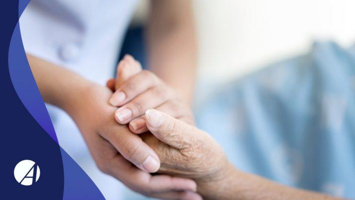 Nova portaria altera o tempo de recebimento da Pensão por Morte