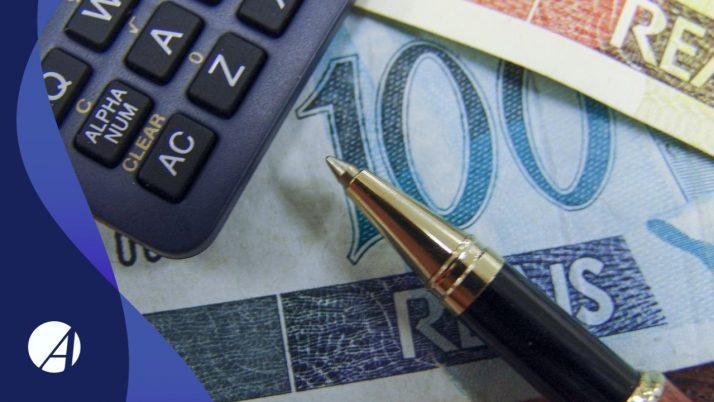 Descubra o novo Teto para pagamento de benefícios do INSS em 2021